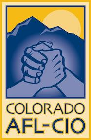 colorado_afl-cio_logo_0(1).jpg