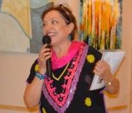 Elena Aranda